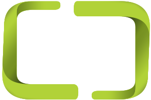 Logo CC Genova mobile